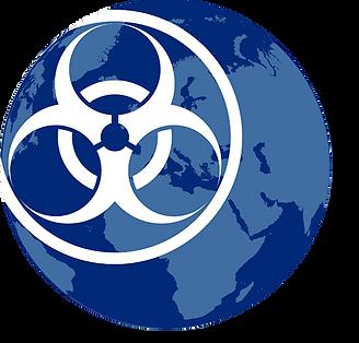 Лого Рус.png
