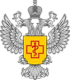 1200px-Emblem_of_the.png