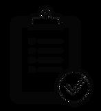 Информация Icon 2.png