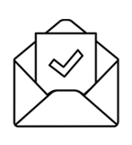 Информация Icon 1.png