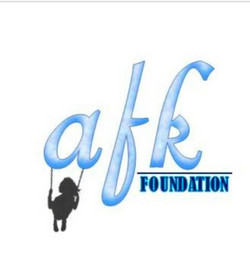 Angels for Kids Foundation