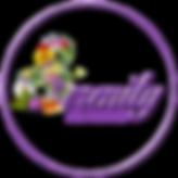Serenity-logo.png