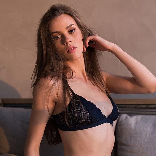 Bralette Valentina