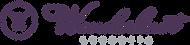 Logo Wonderlust-10.png