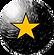 estrela site.png