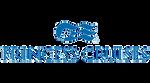 princess-cruises-vector-logo_edited.png