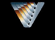 VRTP2017.png