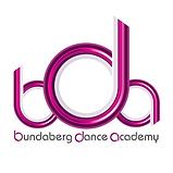 7492_BDA-logo-png.png