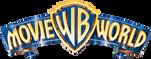 mw--logo.png