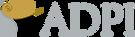 ADPI_logo.png