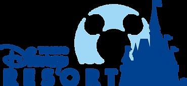 500px-Tokyo_Disney_Resort_logo.png