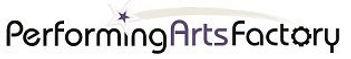 perform-arts-factory-logo_315x53.jpg