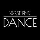 West+End+Dance+Logo.png