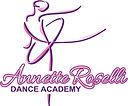 ARB_Logo_L.jpg