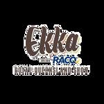 Ekka-Logo-2018_edited.png
