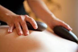 Therapeutic Massage - 30min
