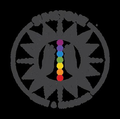 sunstone2a.png