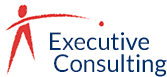 Executive Consulting.png