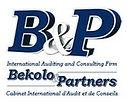 Bekolo&Partners (1).jpeg