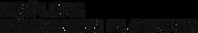Nexplore_logo_Black@2x.png