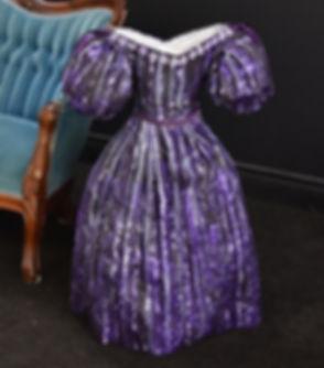 Mary Shelley MacKomics web_edited.jpg
