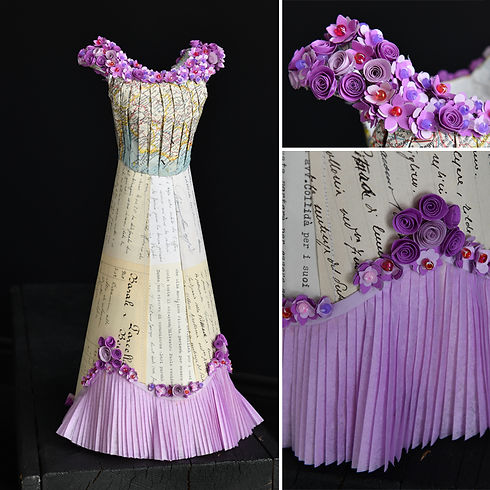 MacKomicsStudioItalian Purple2018.jpg