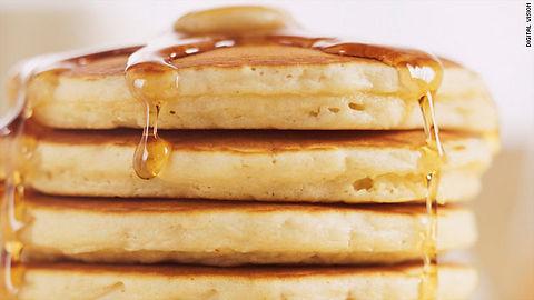 t1larg_pancakes.jpg