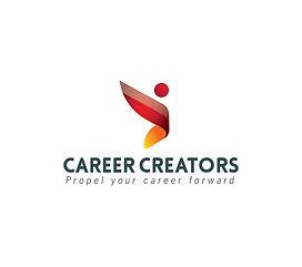 Career Creators Logo-03-01.jpg