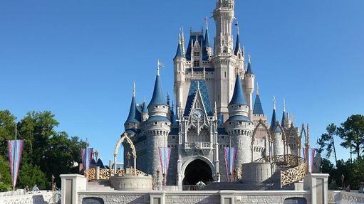 Disney Photo.jpg