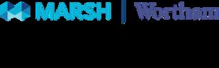 Choir Wortham logo.png