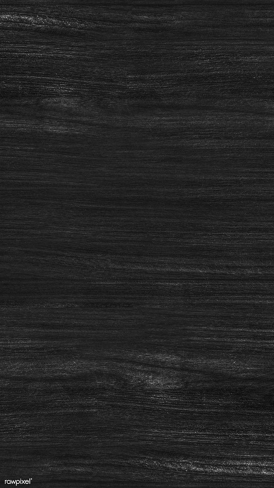 Download free image of Blank black woode