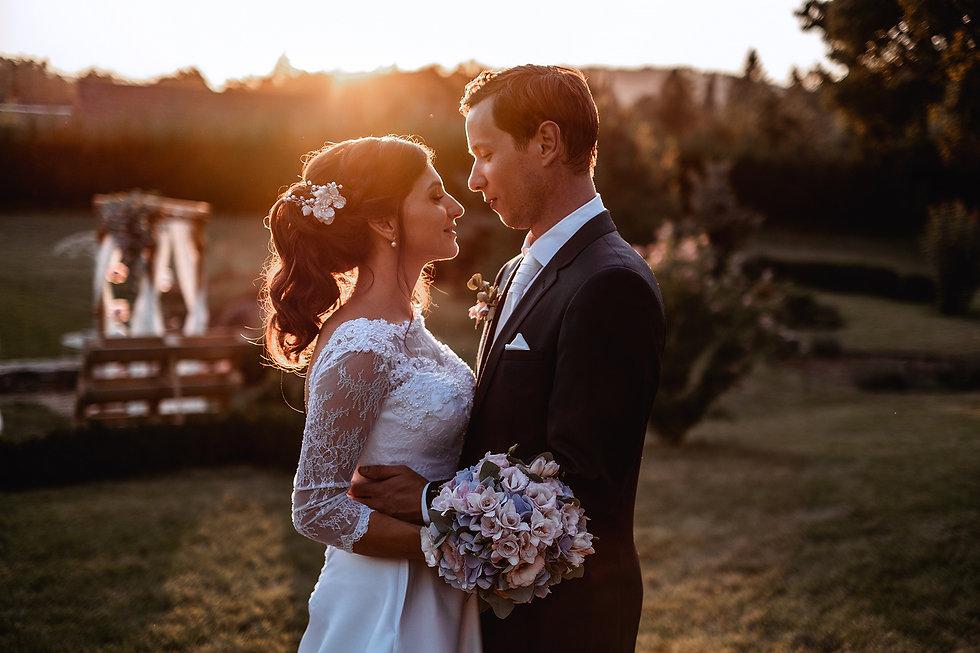 svatební-fotograf-svatba-zamecek-mestecko.jpg