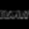 monroe-group-featured-logos-blavity_edit