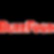 monroe-group-featured-logos-buzfeed_edit
