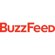 monroe-group-featured-logos-buzfeed_edit