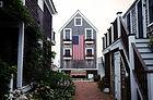 house-498384_1920.jpg
