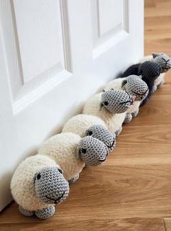 Sheep_medium2