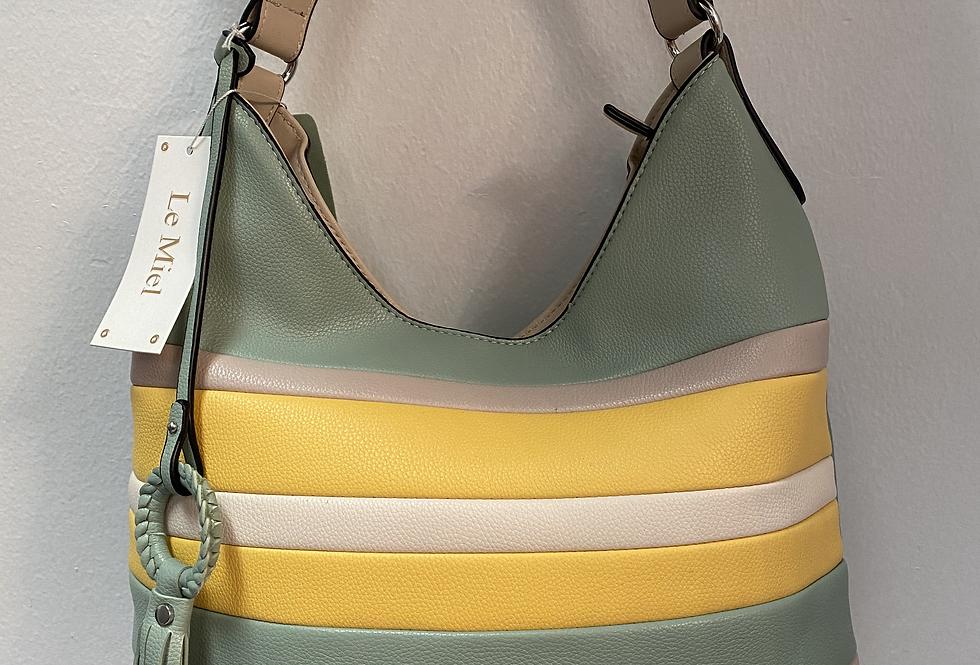 Multi Strip Bag