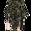 Thumbnail: DenimTactic Ready Skirt