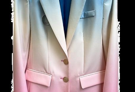 Vivid Jacket