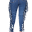 Thumbnail: Fringe Jeans