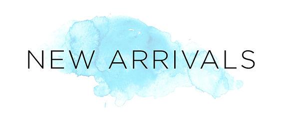 New Arrival 2.jpg