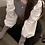 Thumbnail: Alise Bubble Sleeve Top