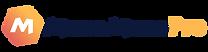 logo_manoPro_512x128.png