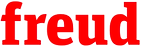 freud_logo_res_340x111.png