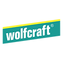 wolfcraft-logo-png-transparent.png