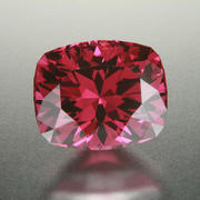 8.35 ct. Reddish-Pink Spinel