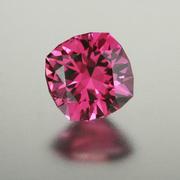 2.05 ct. Pink Tourmaline