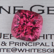 4.39 ct. Pink Tourmaline