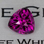1.90 ct. Purple Garnet